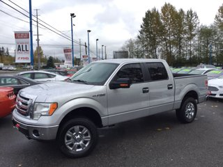 Used-2012-Ford-F-150-4WD-SuperCrew-145-XLT