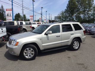 Used-2010-Jeep-Grand-Cherokee-4WD-4dr-Limited