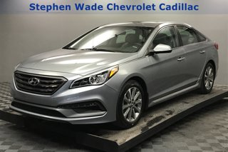 Used-2017-Hyundai-Sonata-Limited