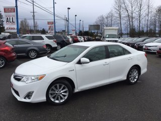 Used-2014-Toyota-Camry-Hybrid-20145-4dr-Sdn-XLE