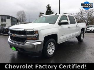 2016-Chevrolet-C-K-1500-Pickup---Silverado-LT