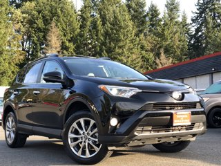 Used-2017-Toyota-RAV4-Limited-AWD