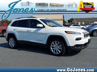 2016-Jeep-Cherokee-4WD-4dr-Limited