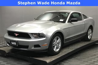 Used-2011-Ford-Mustang