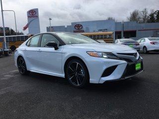 New-2020-Toyota-Camry-XSE-V6-Auto