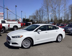 Used-2015-Ford-Fusion-4dr-Sdn-SE-Hybrid-FWD