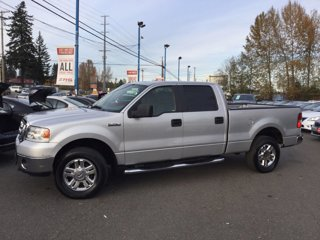 Used-2008-Ford-F-150-4WD-SuperCrew-150-XLT