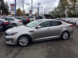 Used-2014-Kia-Optima-4dr-Sdn-EX