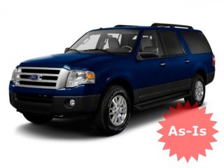 Used-2013-Ford-Expedition-Limited