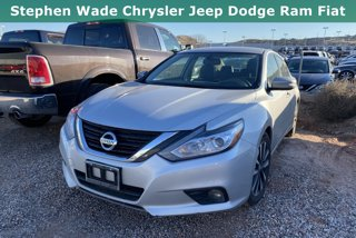 Used-2018-Nissan-Altima-25-SL-Sedan