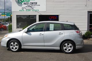 Used-2006-Toyota-Matrix-5dr-Wgn-STD-Auto