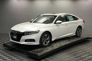 New-2020-Honda-Accord-Sedan-EX-L-15T-CVT