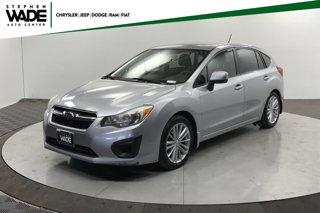 Used-2012-Subaru-Impreza-20i-Premium