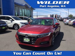 New-2018-Honda-Accord-Sedan-EX-L-20T-Auto