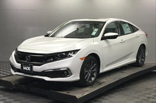New-2020-Honda-Civic-Sedan-EX-L-CVT