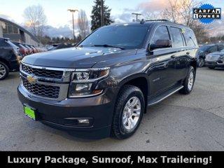 2016-Chevrolet-Tahoe-4WD-4dr-LT