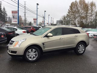 Used-2010-Cadillac-SRX-AWD-4dr-Luxury-Collection