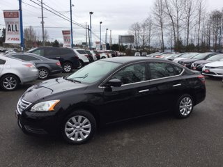 Used-2015-Nissan-Sentra-4dr-Sdn-I4-CVT-S