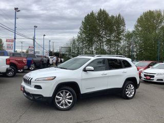 Used-2014-Jeep-Cherokee-FWD-4dr-Limited