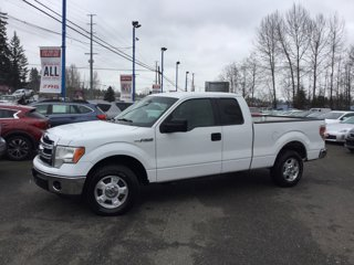 Used-2014-Ford-F-150-2WD-SuperCab-145-XLT
