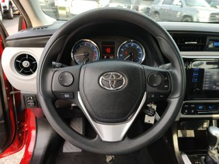 Used 2019 Toyota Corolla in Lakeland, FL