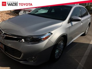Used-2013-Toyota-Avalon-Hybrid-XLE-Touring