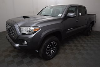 New-2020-Toyota-Tacoma-TRD-Sport-Double-Cab-5'-Bed-V6-MT