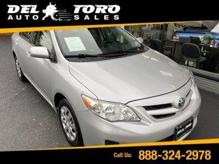 Used-2011-Toyota-Corolla