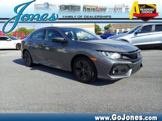 Used-2019-Honda-Civic-Hatchback-EX-CVT