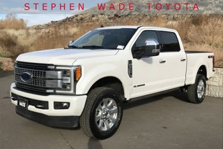 Used-2019-Ford-F-350-Platinum