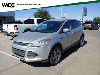 Used-2015-Ford-Escape-SE