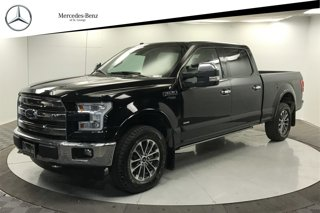 Used-2017-Ford-F-150-Lariat-4WD-SuperCrew