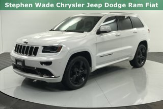 Used-2016-Jeep-Grand-Cherokee-High-Altitude