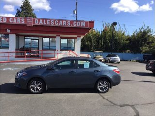Used-2015-Toyota-Corolla-Leather-loaded