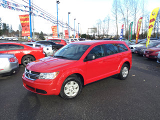 Used-2012-Dodge-Journey-FWD-4dr-SE