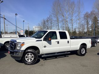 Used-2014-Ford-Super-Duty-F-250-SRW-4WD-Crew-Cab-172-XLT