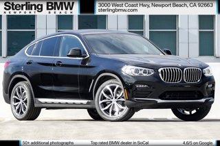 2020-BMW-X4-xDrive30i