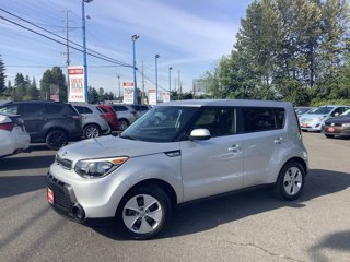 Used-2016-Kia-Soul-5dr-Wgn-Auto-Base