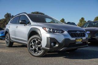 New-2021-Subaru-Crosstrek-Sport-CVT