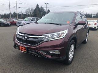 2016-Honda-CR-V-2WD-5dr-EX-L