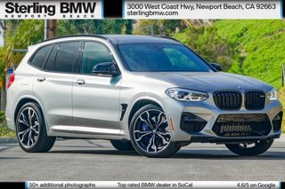 2020-BMW-X3-M-Competition