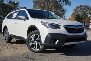 New-2021-Subaru-Outback-Limited-CVT