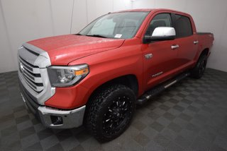 Used-2018-Toyota-Tundra-4WD-8372