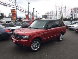 Used-2012-Land-Rover-Range-Rover-4WD-4dr-HSE