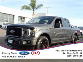 Used-2018-Ford-F-150-XL