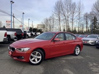 Used-2014-BMW-3-Series-4dr-Sdn-328i-RWD