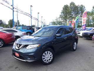 Used-2014-Nissan-Rogue-FWD-4dr-S