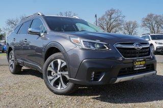 New-2020-Subaru-Outback-Touring-XT-CVT
