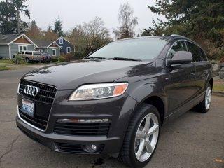 Used-2007-Audi-Q7-quattro-4dr-36L-Premium