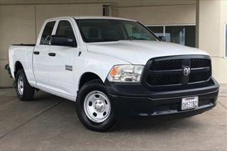 Used-2016-Ram-1500-2WD-Quad-Cab-1405-Tradesman